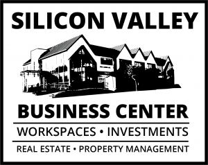 Silicon Valley Business Center